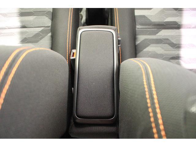 G ナビゲーション バックカメラ ナビゲーション バックカメラ スマアシ 6エアバッグ コーナーセンサー シートヒーター(48枚目)