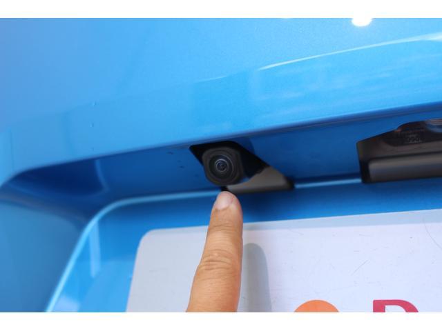G ナビゲーション バックカメラ ナビゲーション バックカメラ スマアシ 6エアバッグ コーナーセンサー シートヒーター(52枚目)