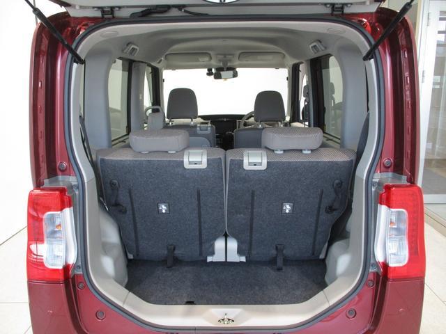 XリミテッドSAIII フルセグナビ パノラマモニター 衝突被害軽減ブレーキ エコアイドル 両側パワースライドドア LEDヘッドライト オートライト シートヒーター フルセグナビ Bluetooth対応 DVD再生 全周囲カメラ ステアリングスイッチ(8枚目)