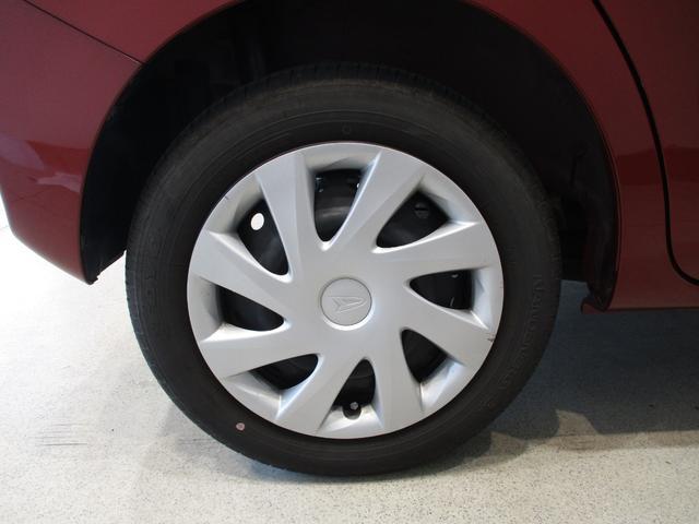 XリミテッドSAIII フルセグナビ パノラマモニター 衝突被害軽減ブレーキ エコアイドル 両側パワースライドドア LEDヘッドライト オートライト シートヒーター フルセグナビ Bluetooth対応 DVD再生 全周囲カメラ ステアリングスイッチ(11枚目)