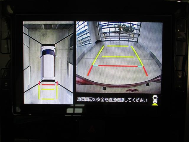 XリミテッドSAIII フルセグナビ パノラマモニター 衝突被害軽減ブレーキ エコアイドル 両側パワースライドドア LEDヘッドライト オートライト シートヒーター フルセグナビ Bluetooth対応 DVD再生 全周囲カメラ ステアリングスイッチ(15枚目)