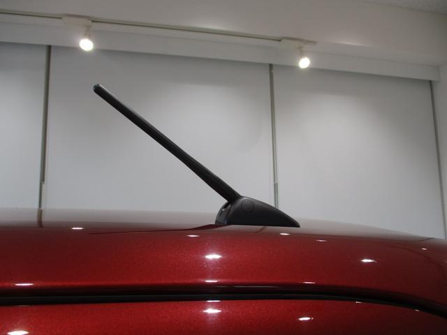 XリミテッドSAIII フルセグナビ パノラマモニター 衝突被害軽減ブレーキ エコアイドル 両側パワースライドドア LEDヘッドライト オートライト シートヒーター フルセグナビ Bluetooth対応 DVD再生 全周囲カメラ ステアリングスイッチ(33枚目)