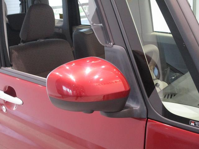 XリミテッドSAIII フルセグナビ パノラマモニター 衝突被害軽減ブレーキ エコアイドル 両側パワースライドドア LEDヘッドライト オートライト シートヒーター フルセグナビ Bluetooth対応 DVD再生 全周囲カメラ ステアリングスイッチ(34枚目)