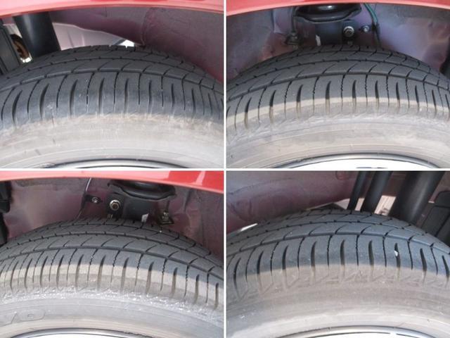 XリミテッドSAIII フルセグナビ パノラマモニター 衝突被害軽減ブレーキ エコアイドル 両側パワースライドドア LEDヘッドライト オートライト シートヒーター フルセグナビ Bluetooth対応 DVD再生 全周囲カメラ ステアリングスイッチ(38枚目)