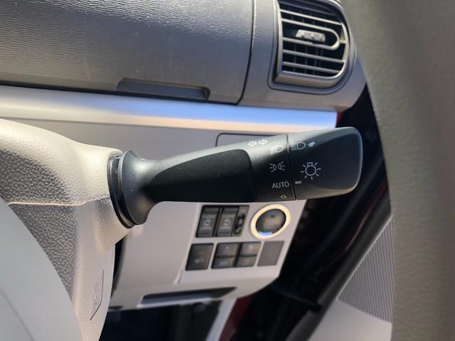 XリミテッドSAIII フルセグナビ パノラマモニター 衝突被害軽減ブレーキ エコアイドル 両側パワースライドドア LEDヘッドライト オートライト シートヒーター フルセグナビ Bluetooth対応 DVD再生 全周囲カメラ ステアリングスイッチ(56枚目)