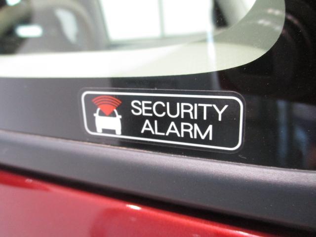 XリミテッドSAIII フルセグナビ パノラマモニター 衝突被害軽減ブレーキ エコアイドル 両側パワースライドドア LEDヘッドライト オートライト シートヒーター フルセグナビ Bluetooth対応 DVD再生 全周囲カメラ ステアリングスイッチ(66枚目)