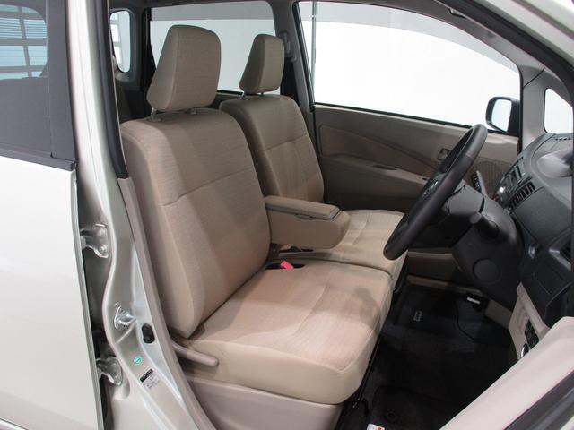 Xリミテッド ETC ドライブレコーダー タイミングチェーン キーフリーシステム プッシュボタンスタート オートエアコン ETC ドライブレコーダー CDチューナー ベンチシート アルミホイール アイドリングストップ(5枚目)