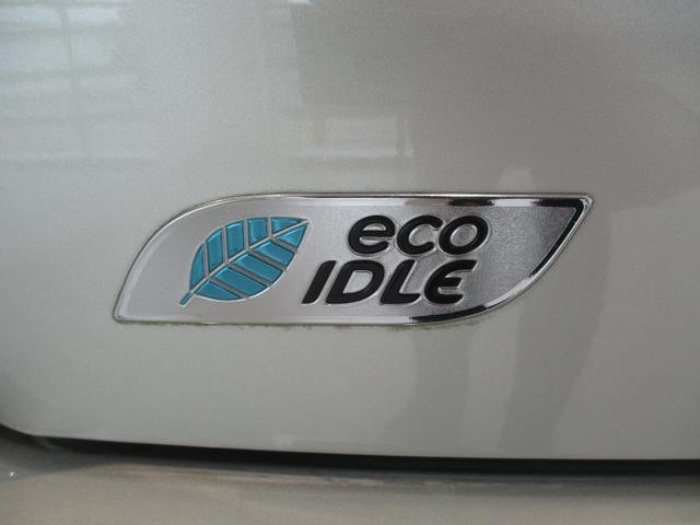 Xリミテッド ETC ドライブレコーダー タイミングチェーン キーフリーシステム プッシュボタンスタート オートエアコン ETC ドライブレコーダー CDチューナー ベンチシート アルミホイール アイドリングストップ(9枚目)