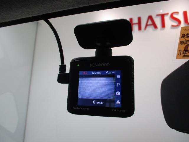 Xリミテッド ETC ドライブレコーダー タイミングチェーン キーフリーシステム プッシュボタンスタート オートエアコン ETC ドライブレコーダー CDチューナー ベンチシート アルミホイール アイドリングストップ(15枚目)