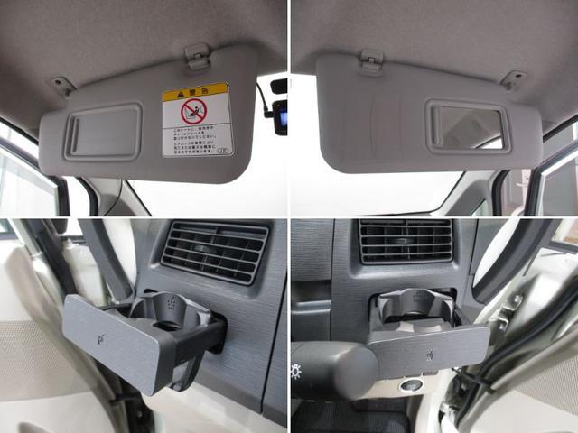 Xリミテッド ETC ドライブレコーダー タイミングチェーン キーフリーシステム プッシュボタンスタート オートエアコン ETC ドライブレコーダー CDチューナー ベンチシート アルミホイール アイドリングストップ(18枚目)
