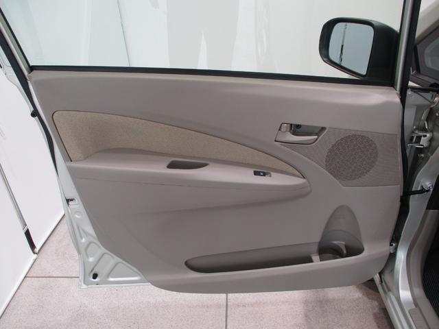 Xリミテッド ETC ドライブレコーダー タイミングチェーン キーフリーシステム プッシュボタンスタート オートエアコン ETC ドライブレコーダー CDチューナー ベンチシート アルミホイール アイドリングストップ(27枚目)