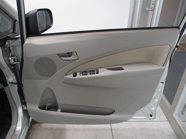 Xリミテッド ETC ドライブレコーダー タイミングチェーン キーフリーシステム プッシュボタンスタート オートエアコン ETC ドライブレコーダー CDチューナー ベンチシート アルミホイール アイドリングストップ(28枚目)