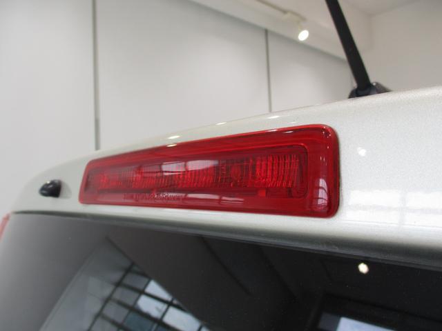 Xリミテッド ETC ドライブレコーダー タイミングチェーン キーフリーシステム プッシュボタンスタート オートエアコン ETC ドライブレコーダー CDチューナー ベンチシート アルミホイール アイドリングストップ(32枚目)