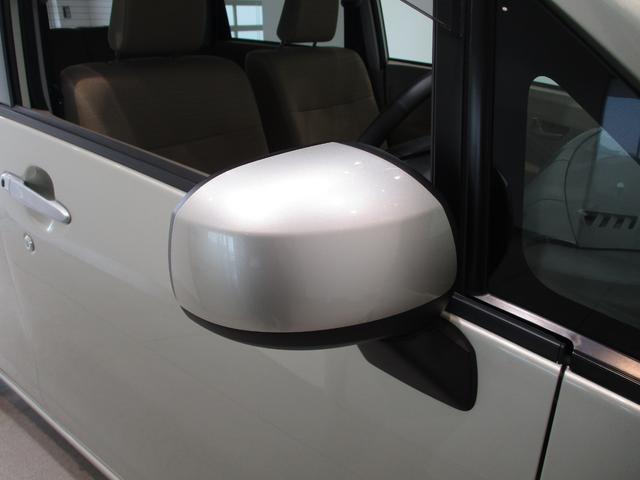 Xリミテッド ETC ドライブレコーダー タイミングチェーン キーフリーシステム プッシュボタンスタート オートエアコン ETC ドライブレコーダー CDチューナー ベンチシート アルミホイール アイドリングストップ(37枚目)