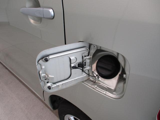 Xリミテッド ETC ドライブレコーダー タイミングチェーン キーフリーシステム プッシュボタンスタート オートエアコン ETC ドライブレコーダー CDチューナー ベンチシート アルミホイール アイドリングストップ(41枚目)