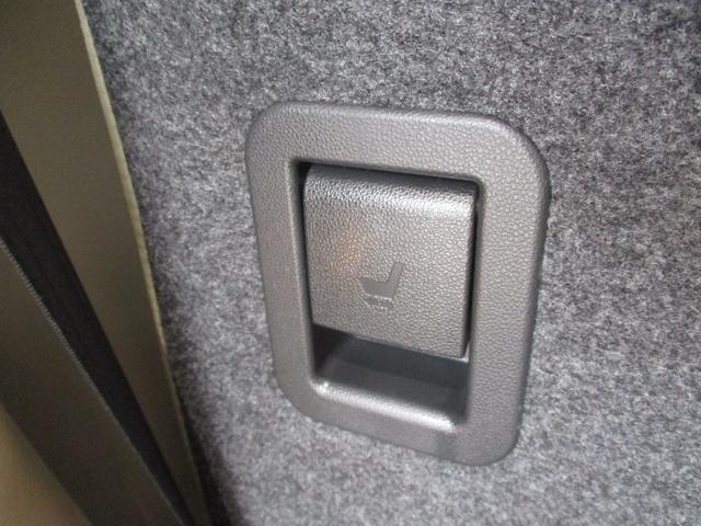 Xリミテッド ETC ドライブレコーダー タイミングチェーン キーフリーシステム プッシュボタンスタート オートエアコン ETC ドライブレコーダー CDチューナー ベンチシート アルミホイール アイドリングストップ(51枚目)
