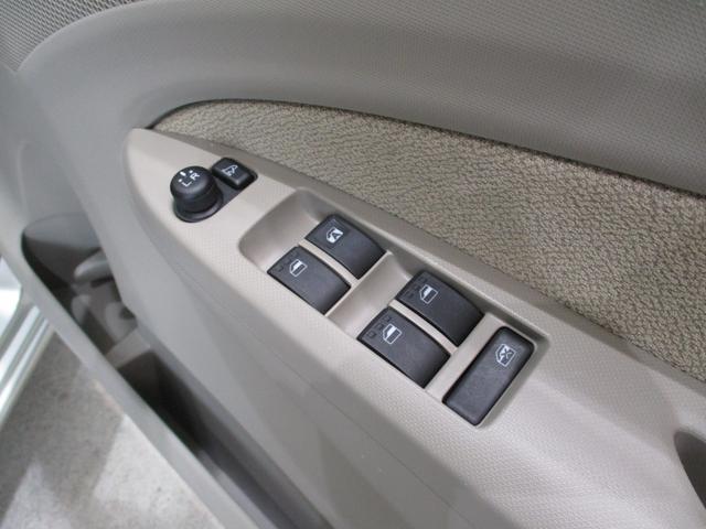 Xリミテッド ETC ドライブレコーダー タイミングチェーン キーフリーシステム プッシュボタンスタート オートエアコン ETC ドライブレコーダー CDチューナー ベンチシート アルミホイール アイドリングストップ(52枚目)