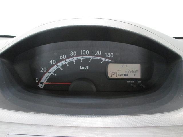 Xリミテッド ETC ドライブレコーダー タイミングチェーン キーフリーシステム プッシュボタンスタート オートエアコン ETC ドライブレコーダー CDチューナー ベンチシート アルミホイール アイドリングストップ(54枚目)
