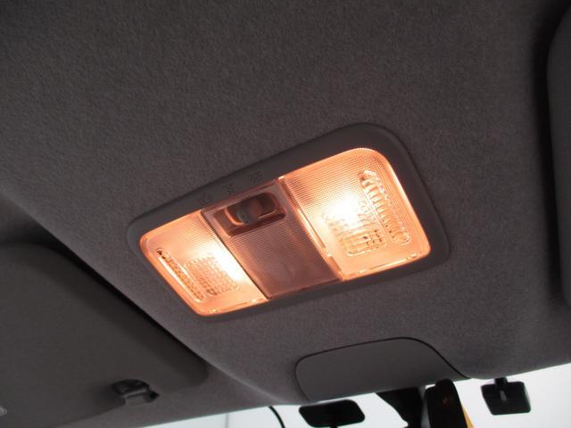 Xリミテッド ETC ドライブレコーダー タイミングチェーン キーフリーシステム プッシュボタンスタート オートエアコン ETC ドライブレコーダー CDチューナー ベンチシート アルミホイール アイドリングストップ(55枚目)