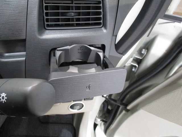 Xリミテッド ETC ドライブレコーダー タイミングチェーン キーフリーシステム プッシュボタンスタート オートエアコン ETC ドライブレコーダー CDチューナー ベンチシート アルミホイール アイドリングストップ(59枚目)