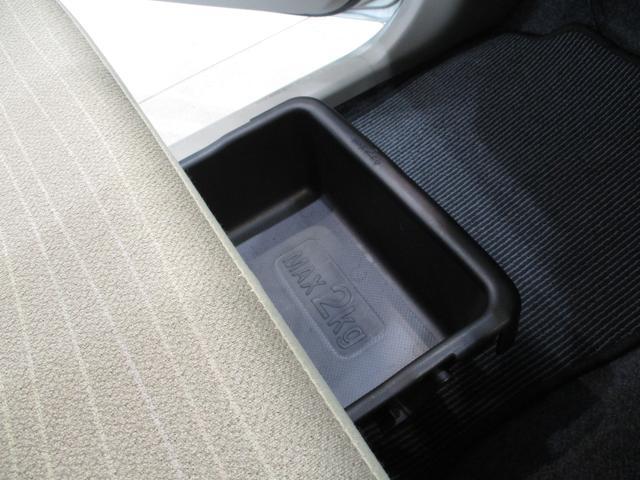 Xリミテッド ETC ドライブレコーダー タイミングチェーン キーフリーシステム プッシュボタンスタート オートエアコン ETC ドライブレコーダー CDチューナー ベンチシート アルミホイール アイドリングストップ(65枚目)