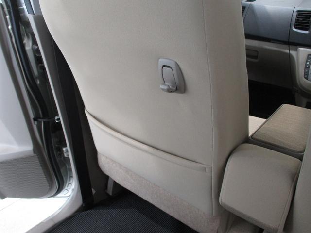 Xリミテッド ETC ドライブレコーダー タイミングチェーン キーフリーシステム プッシュボタンスタート オートエアコン ETC ドライブレコーダー CDチューナー ベンチシート アルミホイール アイドリングストップ(67枚目)
