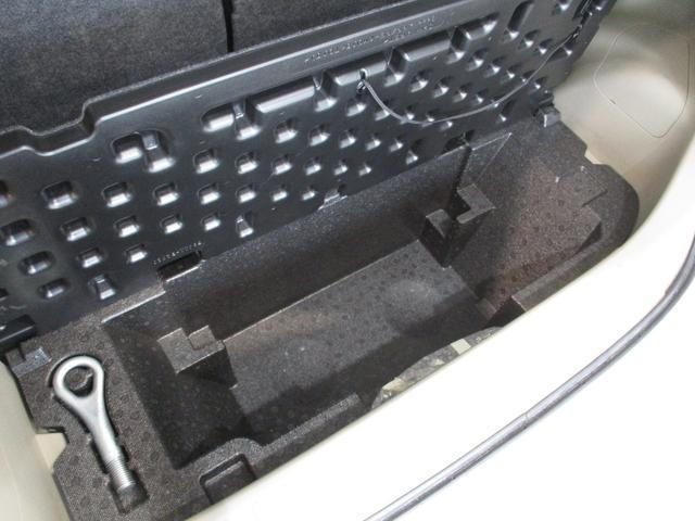 Xリミテッド ETC ドライブレコーダー タイミングチェーン キーフリーシステム プッシュボタンスタート オートエアコン ETC ドライブレコーダー CDチューナー ベンチシート アルミホイール アイドリングストップ(68枚目)