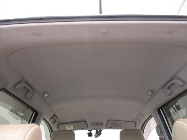Xリミテッド ETC ドライブレコーダー タイミングチェーン キーフリーシステム プッシュボタンスタート オートエアコン ETC ドライブレコーダー CDチューナー ベンチシート アルミホイール アイドリングストップ(70枚目)
