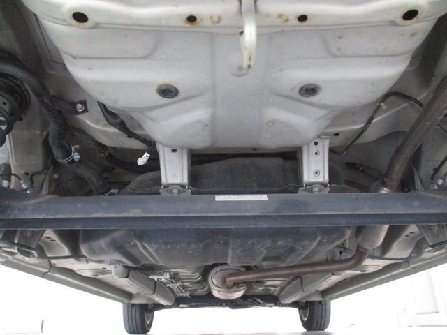 Xリミテッド ETC ドライブレコーダー タイミングチェーン キーフリーシステム プッシュボタンスタート オートエアコン ETC ドライブレコーダー CDチューナー ベンチシート アルミホイール アイドリングストップ(71枚目)
