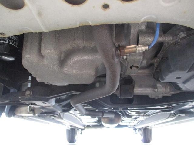 Xリミテッド ETC ドライブレコーダー タイミングチェーン キーフリーシステム プッシュボタンスタート オートエアコン ETC ドライブレコーダー CDチューナー ベンチシート アルミホイール アイドリングストップ(72枚目)
