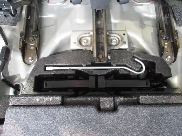 Xリミテッド ETC ドライブレコーダー タイミングチェーン キーフリーシステム プッシュボタンスタート オートエアコン ETC ドライブレコーダー CDチューナー ベンチシート アルミホイール アイドリングストップ(79枚目)