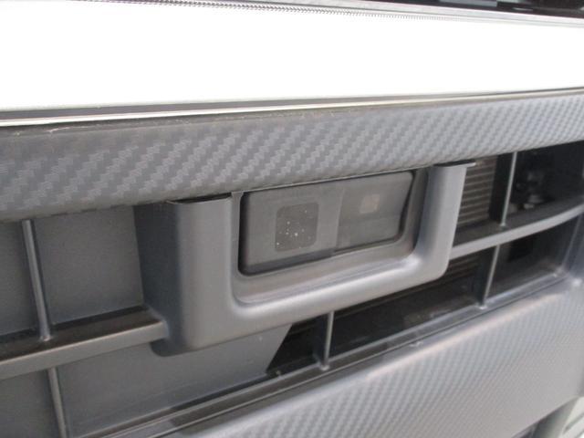 カスタム X ハイパーSA フルセグナビ Bluetooth対応 DVD再生 バックカメラ ステアリングスイッチ ETC 衝突被害軽減ブレーキ エコアイドル LEDヘッドライト オートライト キーフリー タイミングチェーン(11枚目)