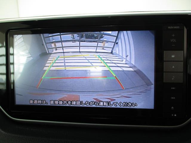 カスタム X ハイパーSA フルセグナビ Bluetooth対応 DVD再生 バックカメラ ステアリングスイッチ ETC 衝突被害軽減ブレーキ エコアイドル LEDヘッドライト オートライト キーフリー タイミングチェーン(13枚目)