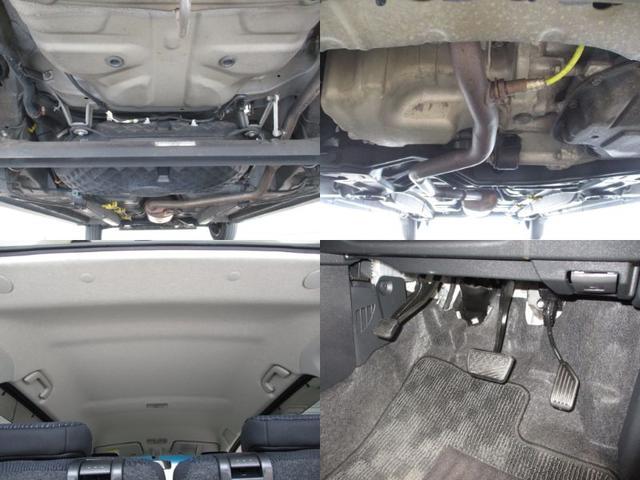 カスタム X ハイパーSA フルセグナビ Bluetooth対応 DVD再生 バックカメラ ステアリングスイッチ ETC 衝突被害軽減ブレーキ エコアイドル LEDヘッドライト オートライト キーフリー タイミングチェーン(20枚目)