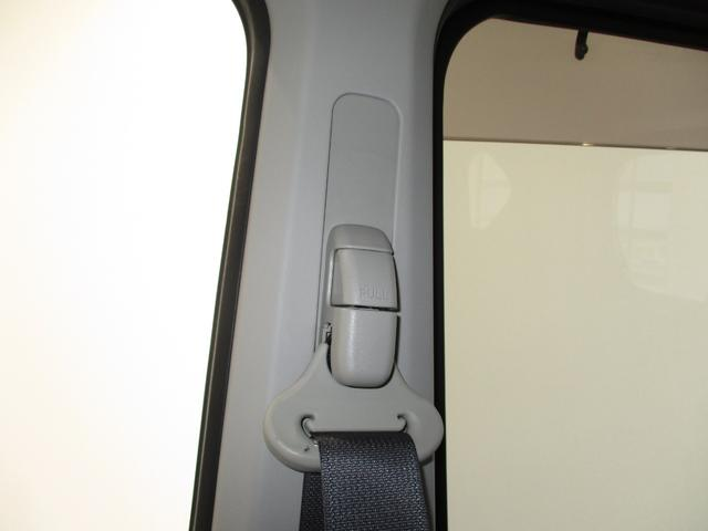 カスタム X ハイパーSA フルセグナビ Bluetooth対応 DVD再生 バックカメラ ステアリングスイッチ ETC 衝突被害軽減ブレーキ エコアイドル LEDヘッドライト オートライト キーフリー タイミングチェーン(50枚目)