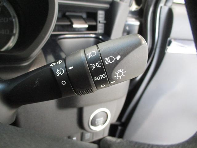 カスタム X ハイパーSA フルセグナビ Bluetooth対応 DVD再生 バックカメラ ステアリングスイッチ ETC 衝突被害軽減ブレーキ エコアイドル LEDヘッドライト オートライト キーフリー タイミングチェーン(53枚目)