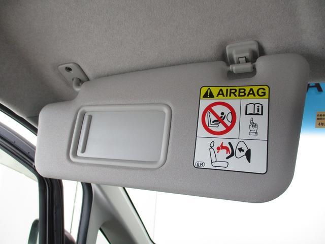 カスタム X ハイパーSA フルセグナビ Bluetooth対応 DVD再生 バックカメラ ステアリングスイッチ ETC 衝突被害軽減ブレーキ エコアイドル LEDヘッドライト オートライト キーフリー タイミングチェーン(60枚目)