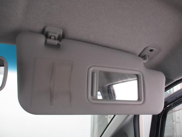 カスタム X ハイパーSA フルセグナビ Bluetooth対応 DVD再生 バックカメラ ステアリングスイッチ ETC 衝突被害軽減ブレーキ エコアイドル LEDヘッドライト オートライト キーフリー タイミングチェーン(61枚目)
