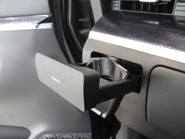 カスタム X ハイパーSA フルセグナビ Bluetooth対応 DVD再生 バックカメラ ステアリングスイッチ ETC 衝突被害軽減ブレーキ エコアイドル LEDヘッドライト オートライト キーフリー タイミングチェーン(62枚目)