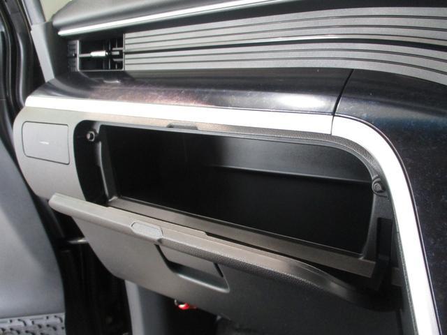 カスタム X ハイパーSA フルセグナビ Bluetooth対応 DVD再生 バックカメラ ステアリングスイッチ ETC 衝突被害軽減ブレーキ エコアイドル LEDヘッドライト オートライト キーフリー タイミングチェーン(64枚目)