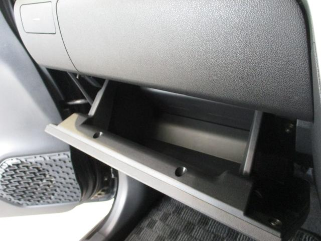 カスタム X ハイパーSA フルセグナビ Bluetooth対応 DVD再生 バックカメラ ステアリングスイッチ ETC 衝突被害軽減ブレーキ エコアイドル LEDヘッドライト オートライト キーフリー タイミングチェーン(65枚目)