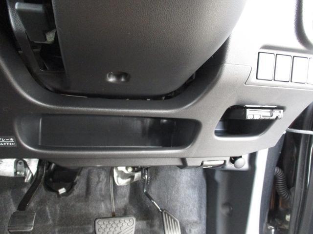 カスタム X ハイパーSA フルセグナビ Bluetooth対応 DVD再生 バックカメラ ステアリングスイッチ ETC 衝突被害軽減ブレーキ エコアイドル LEDヘッドライト オートライト キーフリー タイミングチェーン(68枚目)