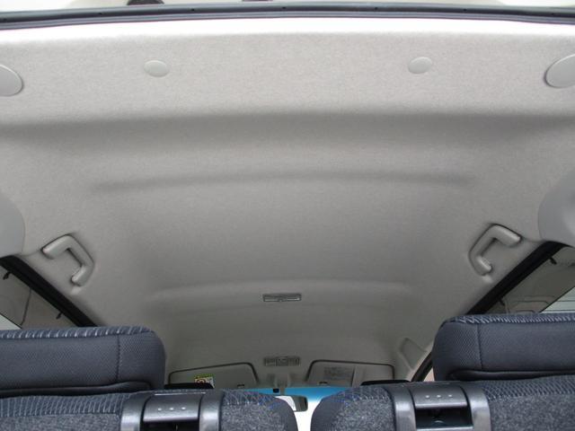 カスタム X ハイパーSA フルセグナビ Bluetooth対応 DVD再生 バックカメラ ステアリングスイッチ ETC 衝突被害軽減ブレーキ エコアイドル LEDヘッドライト オートライト キーフリー タイミングチェーン(75枚目)