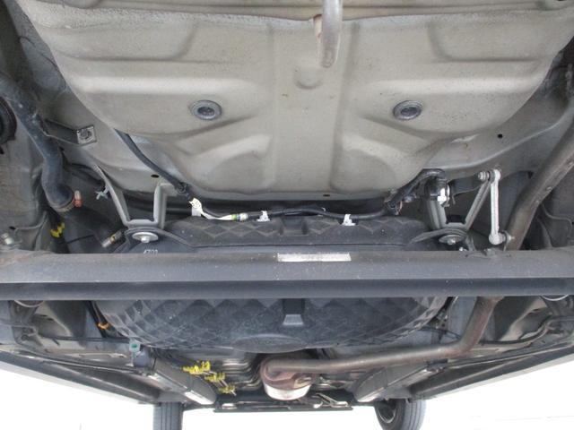 カスタム X ハイパーSA フルセグナビ Bluetooth対応 DVD再生 バックカメラ ステアリングスイッチ ETC 衝突被害軽減ブレーキ エコアイドル LEDヘッドライト オートライト キーフリー タイミングチェーン(76枚目)
