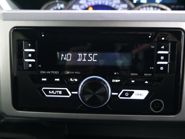 GターボリミテッドSA3 パノラマモニター対応 CDステレオ LEDヘッドライト パノラマモニター対応 キーフリーアルミホイール オートエアコン オート電動格納ミラー アルミホイール 両側電動スライドドア エコアイドル オートライト(11枚目)
