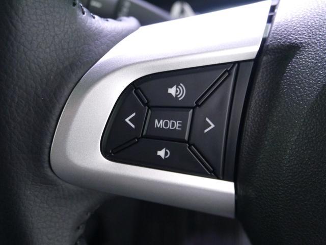 GターボリミテッドSA3 パノラマモニター対応 CDステレオ LEDヘッドライト パノラマモニター対応 キーフリーアルミホイール オートエアコン オート電動格納ミラー アルミホイール 両側電動スライドドア エコアイドル オートライト(14枚目)