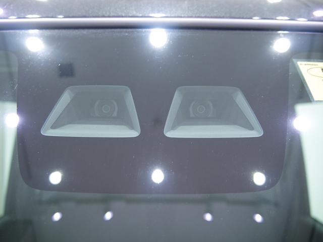 GターボリミテッドSA3 パノラマモニター対応 CDステレオ LEDヘッドライト パノラマモニター対応 キーフリーアルミホイール オートエアコン オート電動格納ミラー アルミホイール 両側電動スライドドア エコアイドル オートライト(18枚目)