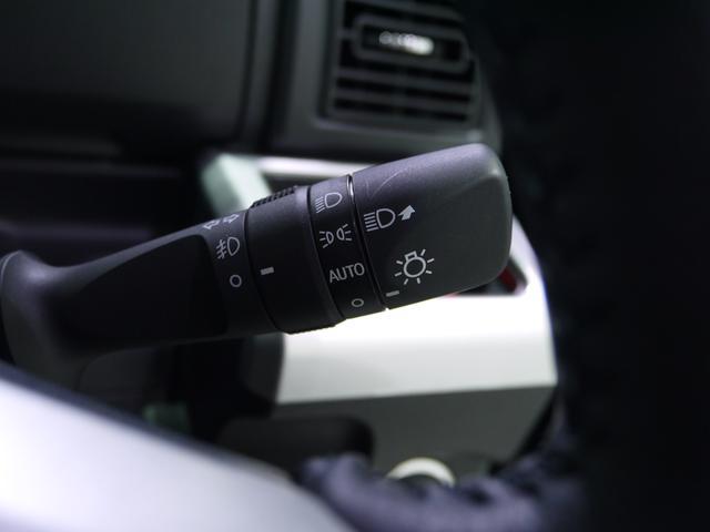 GターボリミテッドSA3 パノラマモニター対応 CDステレオ LEDヘッドライト パノラマモニター対応 キーフリーアルミホイール オートエアコン オート電動格納ミラー アルミホイール 両側電動スライドドア エコアイドル オートライト(24枚目)