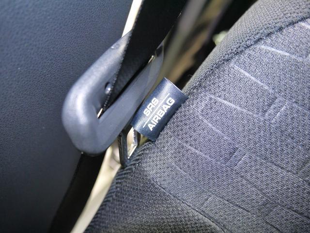 GターボリミテッドSA3 パノラマモニター対応 CDステレオ LEDヘッドライト パノラマモニター対応 キーフリーアルミホイール オートエアコン オート電動格納ミラー アルミホイール 両側電動スライドドア エコアイドル オートライト(25枚目)