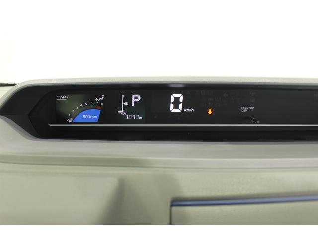 Xセレクション 純正ナビ バックカメラ ブルートゥース対応ナビ バックカメラ キーフリー LEDヘッドライト コーナーセンサー 左リヤ電動スライドドア オートライト オートエアコン シートヒーター(10枚目)